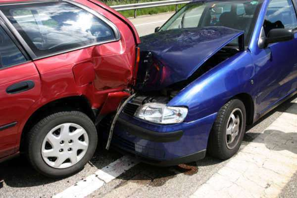 Know the Deficiencies in Liability Insurance