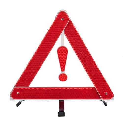 How Tort Liability Handle Fire Hazards