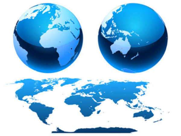What Should You Know About International Tort