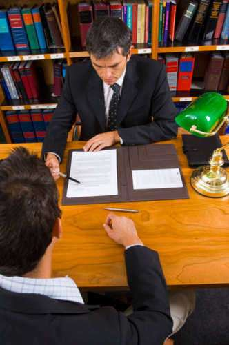 What Can a Tort Lawyer Help You With?